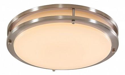 Потолочный светильник для ванной Бостон CL709151