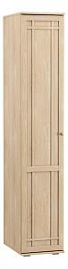 Шкаф для белья Марко 03.271