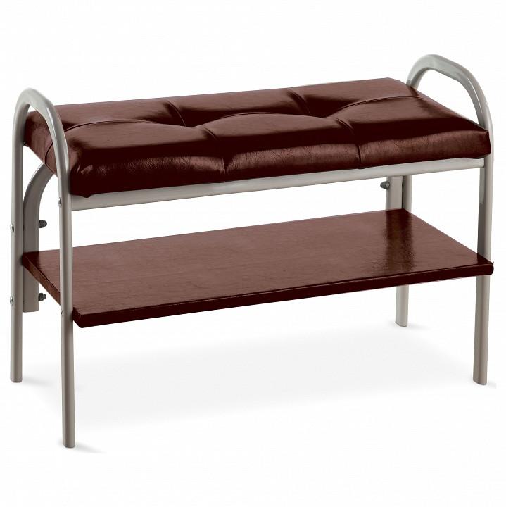 Стеллаж Вентал VEN_10000345 от Mebelion.ru