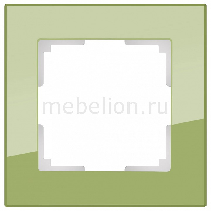 Рамка Werkel WRK_a036587 от Mebelion.ru