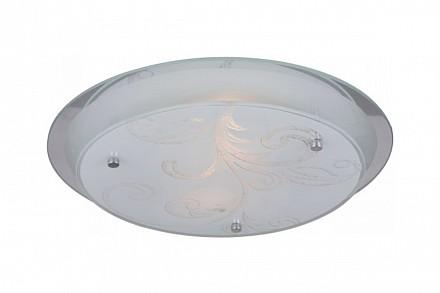 Накладной потолочный светильник Berry GB_48065