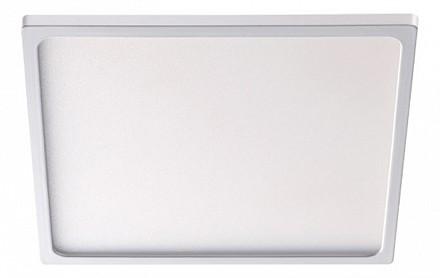 Встраиваемый светодиодный светильник Stea NV_357488