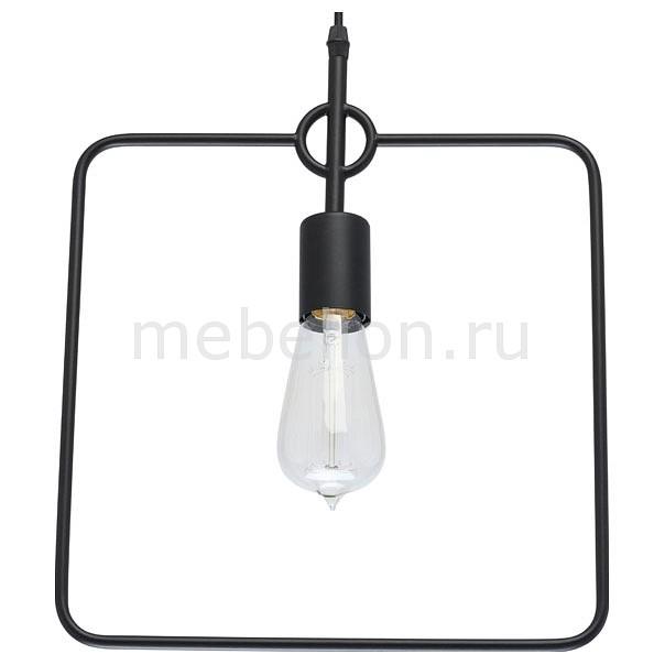 Светильник De City MW_104011401 от Mebelion.ru