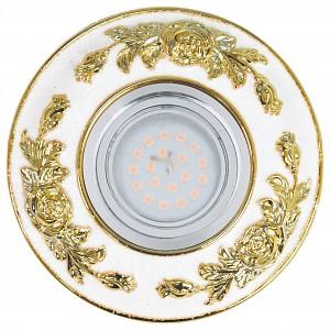 Настенно-потолочные светильник DLS-A105 Fametto (Китай)