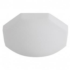 Накладной светильник Nuvola bianca 267/25PF-LEDWhite