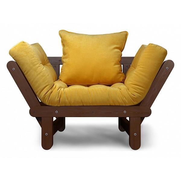 Кресло Сламбер