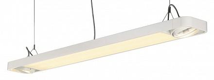 Подвесной светильник Aixlight R2 Ofice 159141