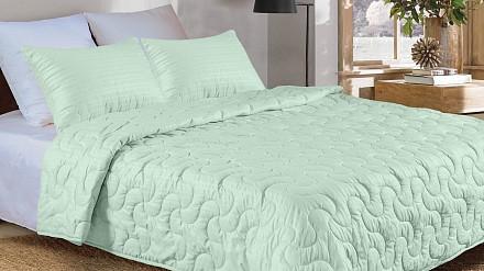 Одеяло евростандарт Aloe