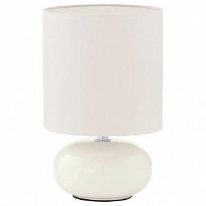 Настольная лампа Trondio Eglo (Австрия)