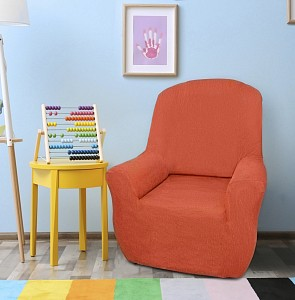 Чехол для кресла Тейде Нарания