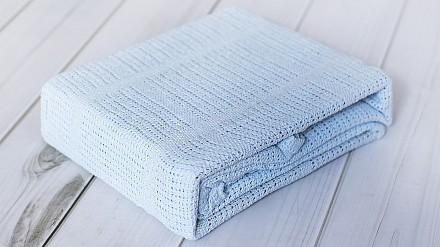 Одеяло детское Baby nice 315