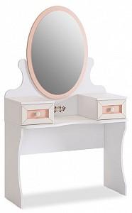 Стол туалетный Алиса MKA-011.H