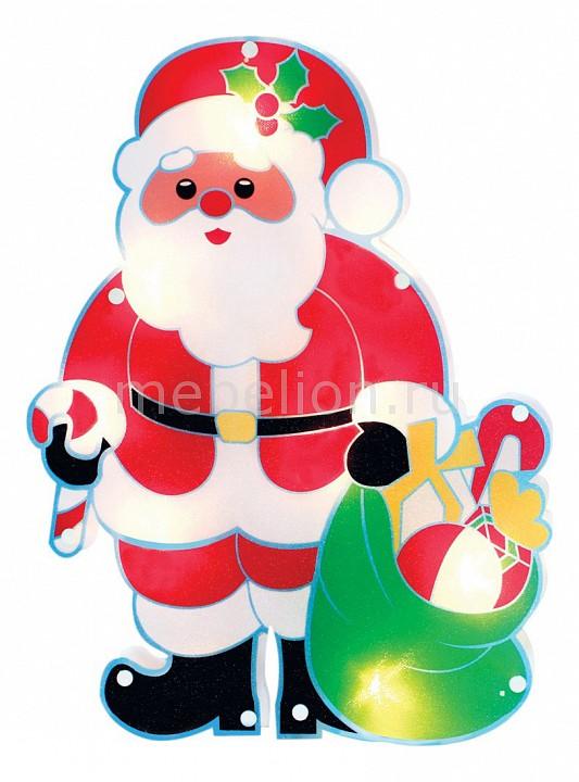 Дед Мороз (25x35x8 см) LT056 26917