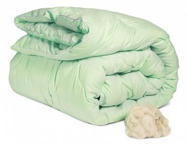 Одеяло   140x205 см. Bamboo