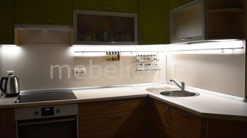 Купить Комплект с лентой светодиодной [1.5 м] MaxLED 70623, Paulmann, серый, полимер