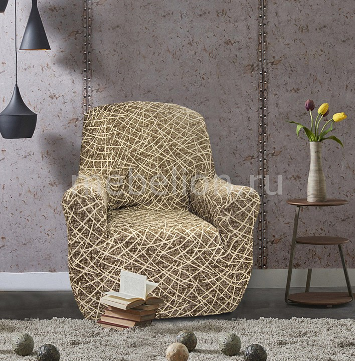 Чехол для кресла Belmarti TNM_15_202-1 от Mebelion.ru