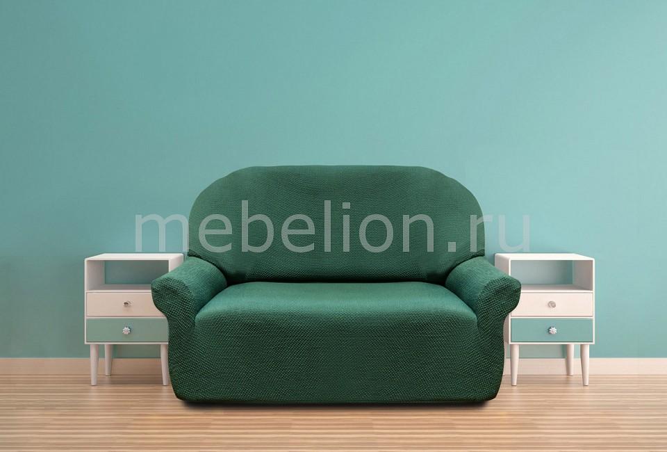 Чехол для дивана Belmarti TNM_1_205-2 от Mebelion.ru