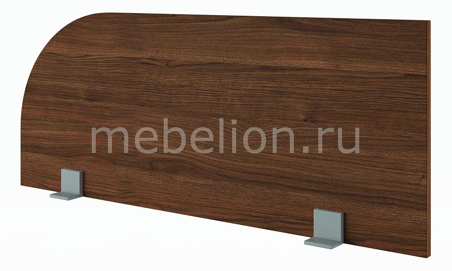 Полка Pointex POI_TRD29681303 от Mebelion.ru