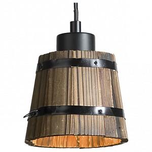 Подвесной светильник LOFT GRLSP-9530