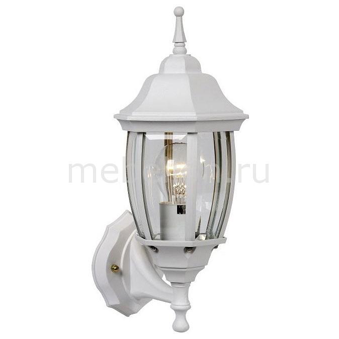 Настенный светильник Lucide LCD_11832_01_31 от Mebelion.ru
