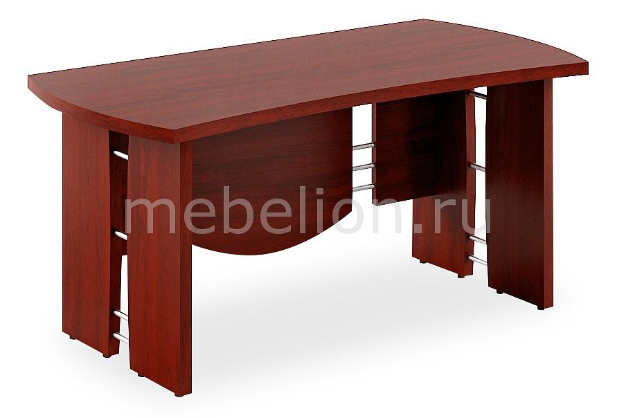 Стол руководителя SKYLAND SKY_00-07015479 от Mebelion.ru