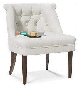 Кресло 3135034