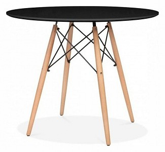 Стол обеденный Fancy