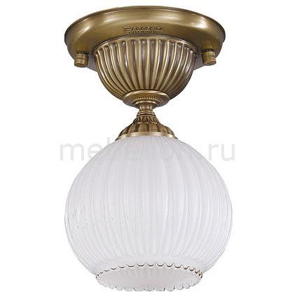Купить Светильник на штанге PL 9250/1, Reccagni Angelo