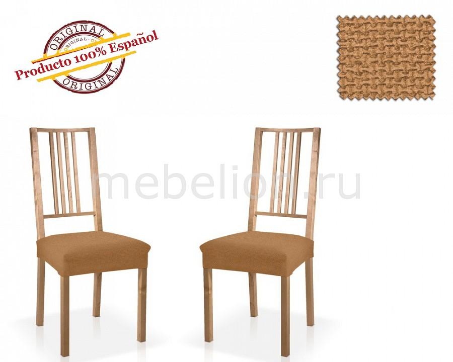 Чехол для стула Belmarti TNM_1_201-7 от Mebelion.ru