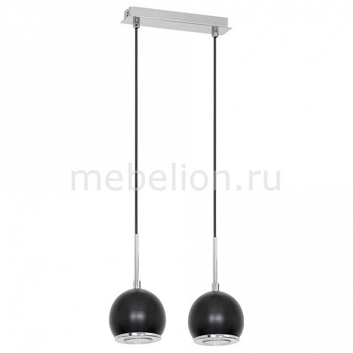 Светильник для кухни Luminex LMX_7298 от Mebelion.ru
