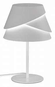 Настольная лампа Alboran Mantra (Испания)