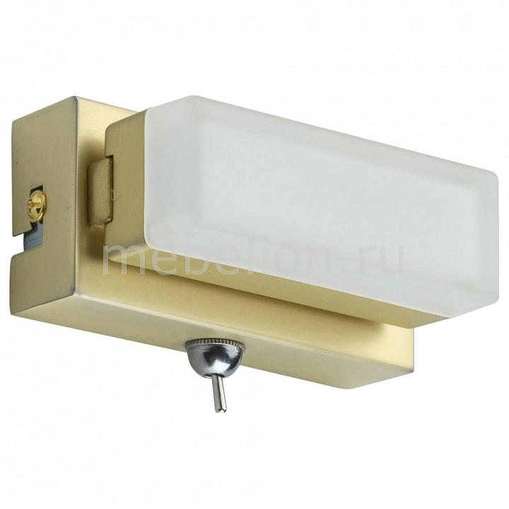 Накладной светильник Этингер 704025301