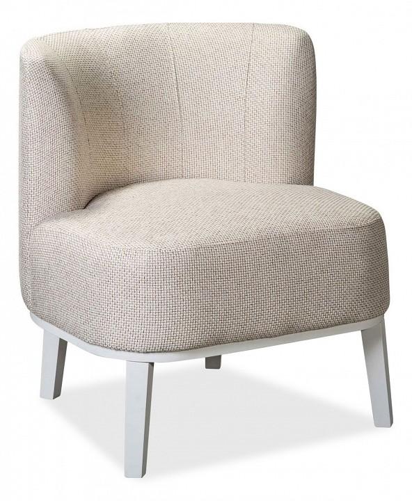 Кресло Шафран Пастель