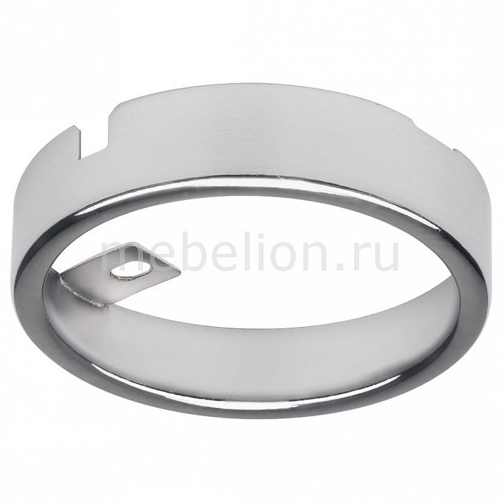 Рамка SLV SLV_112182 от Mebelion.ru
