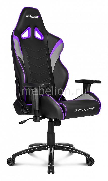 Игровое кресло AK Racing AKR_00026351 от Mebelion.ru
