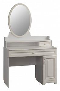 Стол туалетный Белла