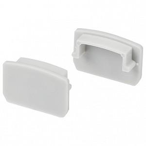 Набор из 10 заглушек для профиля ARH-WIDE-H16 018819