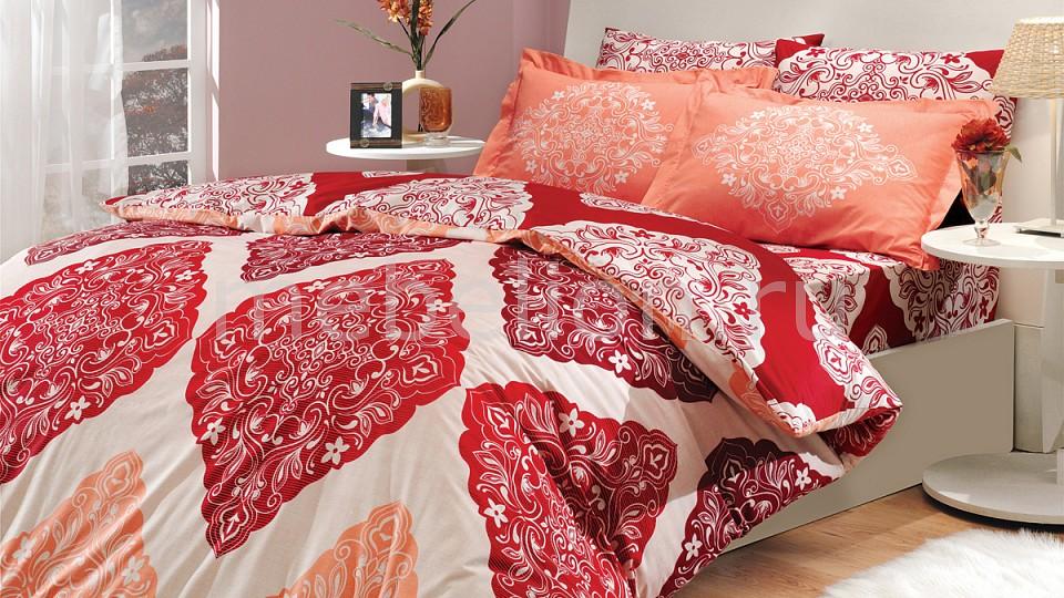 Постельное белье Hobby Home Collection HT_1501000033 от Mebelion.ru