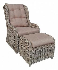 Кресло KM2000