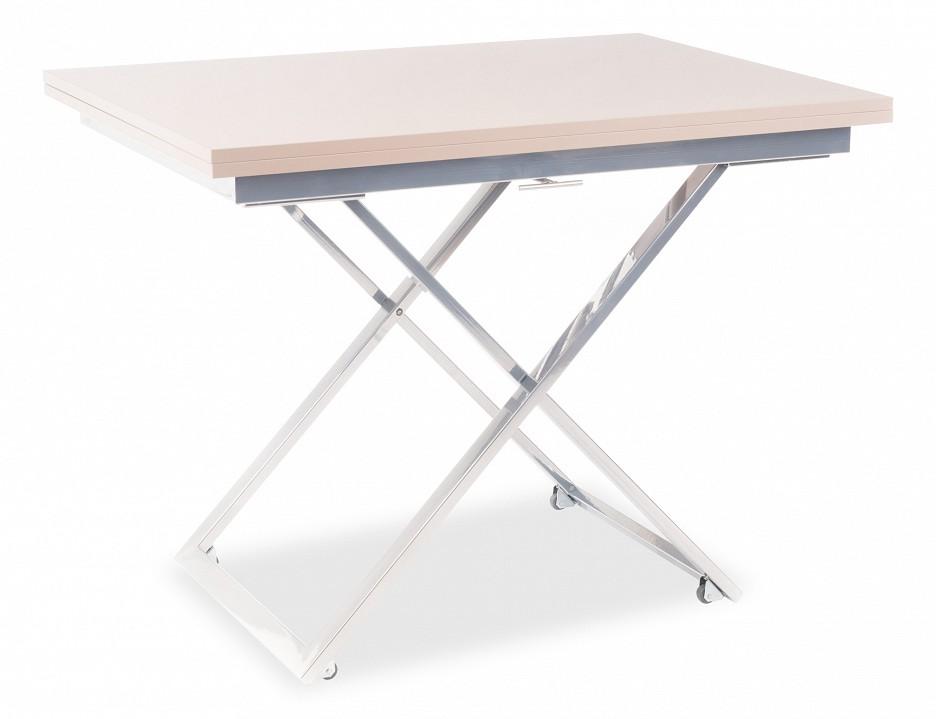 Стол-трансформер Compact Cc