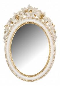 настенное зеркало в прихожую Art 290 art_290-038