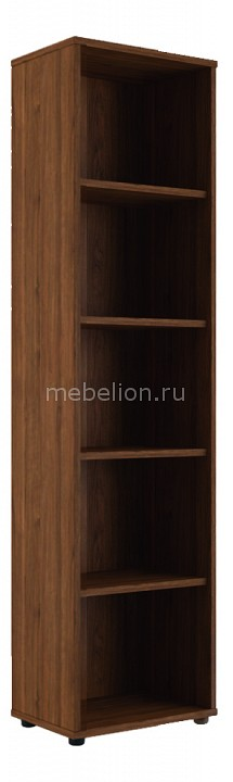 Стеллаж Pointex POI_TRD29650503 от Mebelion.ru