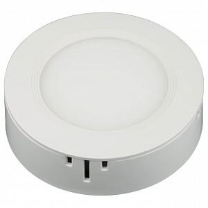 Светодиодный светильник ULM-Q240 Volpe (Китай)