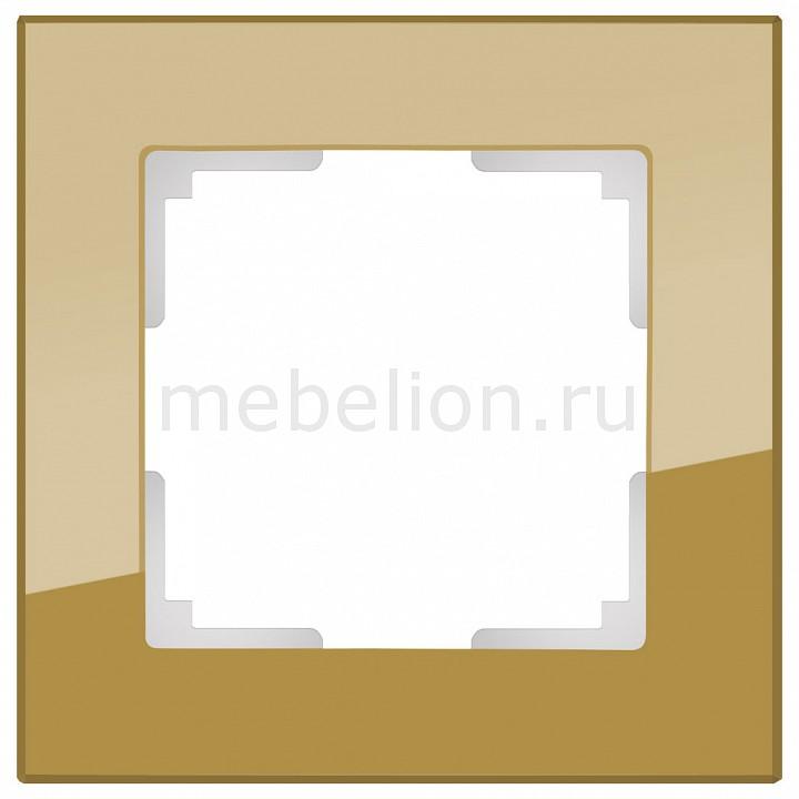 Рамка Werkel WRK_a036582 от Mebelion.ru