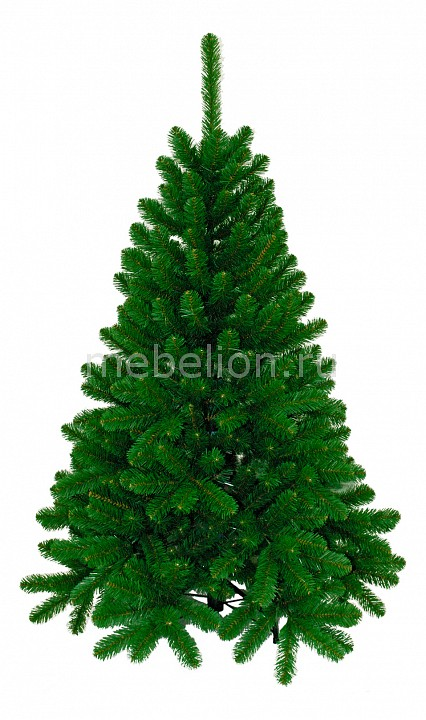 Ель новогодняя Crystal Trees (3 м) Питерская KP8130 ель новогодняя crystal trees 2 3 м питерская kp8123