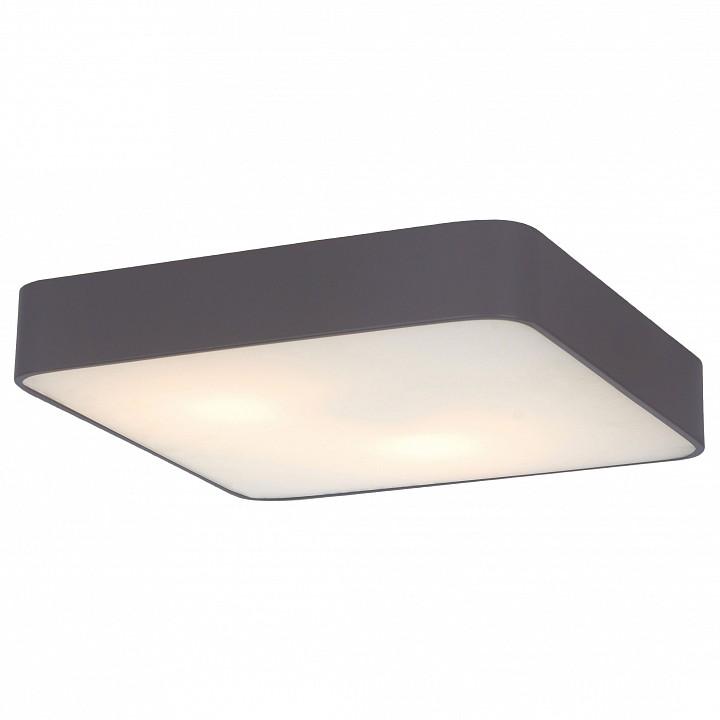 Купить Накладной светильник Cosmopolitan A7210PL-3BK, Arte Lamp