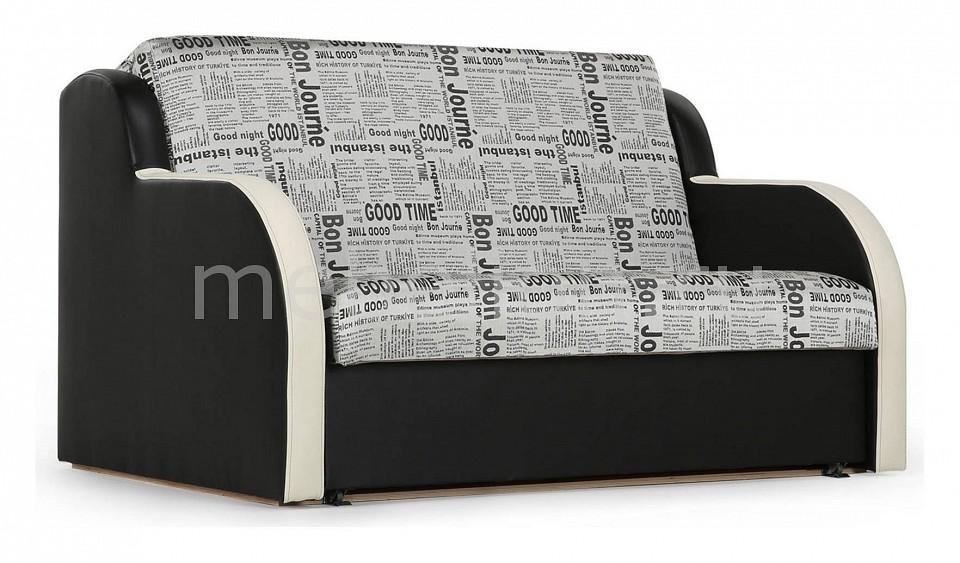 Диван-кровать Ремикс 2