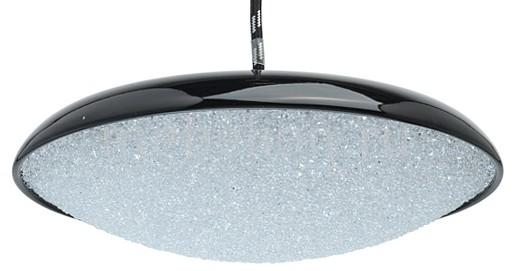 Светильник для кухни Regenbogen life MW_703011201 от Mebelion.ru