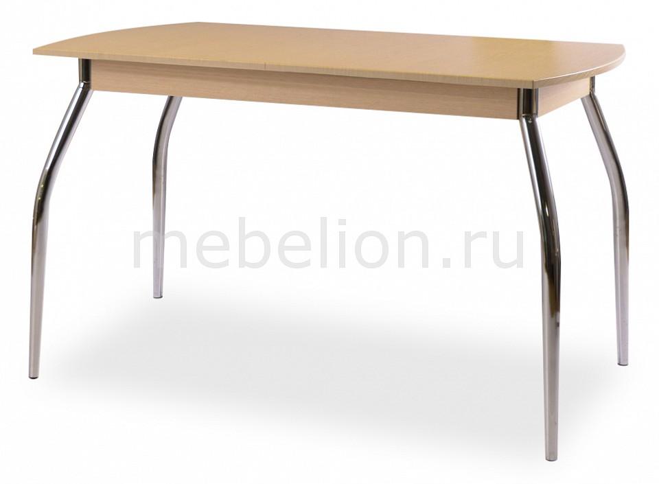 Стол обеденный СБС