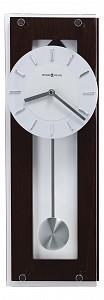 Настенные часы (16x48 см) Emmett 625-514